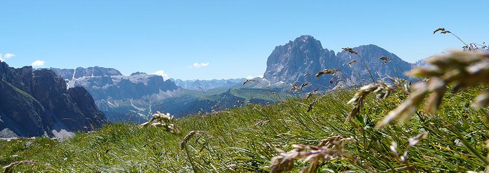 """Salvalarte Gypsum – """"Le forme dei gessi. Aree carsiche gessose della Sicilia"""""""