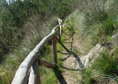 sentiero 2.1